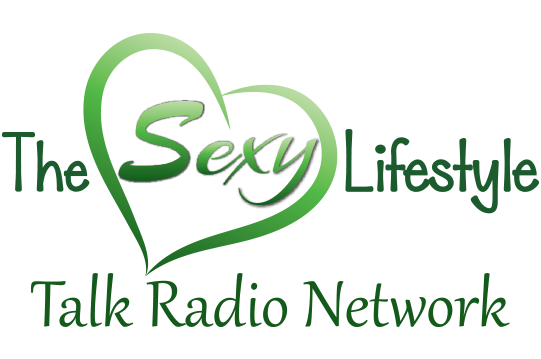 The Sexy LifeStyle Talk Radio Network