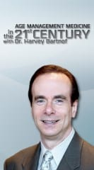 Age Management Medicine In The 21st Century