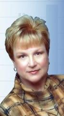 Aldonna Ambler