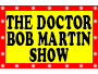 dr-bob-martin-show-saturday-march-2-2013