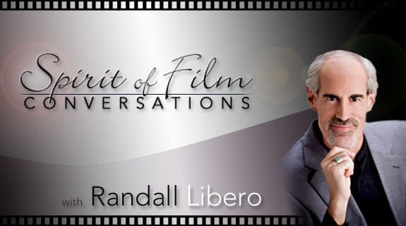Spirit of Film: Conversations