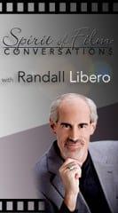 Spirit of Film: Conversations