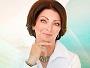 Cheryl Esposito