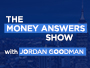the-money-answers-show-monday-january-11-2010