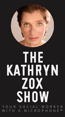 Kathryn Zox