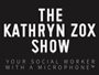 The Kathryn Zox Show
