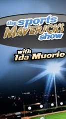 The Sportsmavericks Show©
