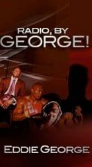 Radio, By George!