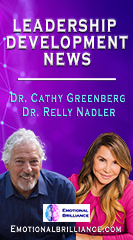 Dr. Cathy Greenberg