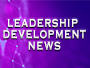 leadership-development-news-monday-march-8-2010