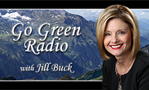 Go Green Radio