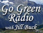 go-green-radio-friday-september-22-2017