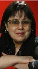 Susan Bartelstone