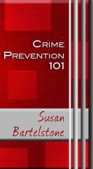Crime Prevention 101