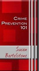 Crime Prevention 101