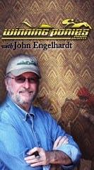 John Engelhardt