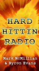 Hard Hittin' Radio