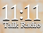 1111-talk-radio-thursday-december-5-2013