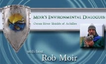 Moir's Environmental Dialogues