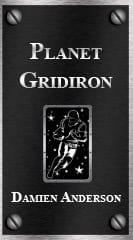 Planet Gridiron