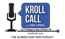 Kroll Call