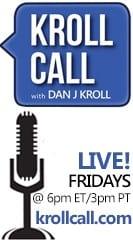Dan J. Kroll