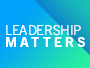 leadership-matters-wednesday-may-30-2012