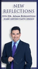 Dr. Adam Rubinstein