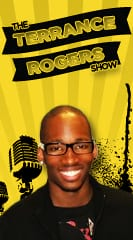 The Terrance Rogers Show
