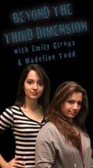 Emily Giroux