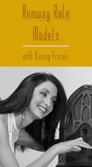 Kassey Frazier
