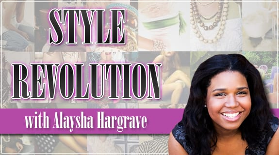 Style Revolution