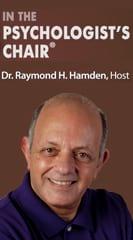 Dr. Raymond Hamden