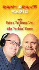 "Nathan ""Jett Stream"" Jett"