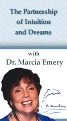 The Partnership of Intuition and Dreams