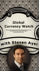 Global Currency Watch