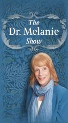 Dr. Melanie Barton