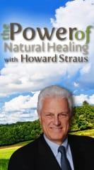 Howard Straus