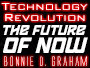 future-of-the-4th-industrial-revolution-whats-in-it-for-you