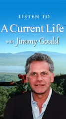 Jimmy Gould