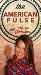 American Pulse