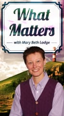 Mary Beth Lodge