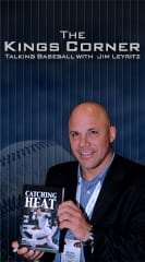 The Kings Corner – Talking Baseball