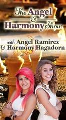 Harmony Hagadorn