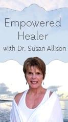 Dr. Susan Allison