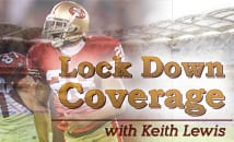 Lockdown Coverage