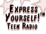 teens-talk-tech