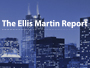 The Ellis Martin Report