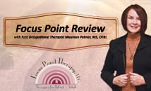 Focus Point Review