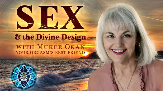 Sex and the Divine Design